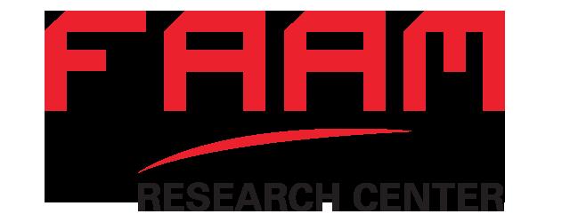 FAAM-logo